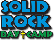 Solid Rock Day Camp